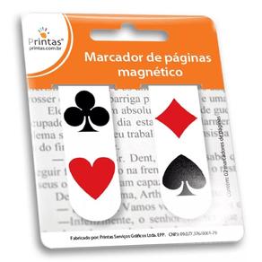 Marca-Paginas-Magneticos-Naipe-EMAR0015