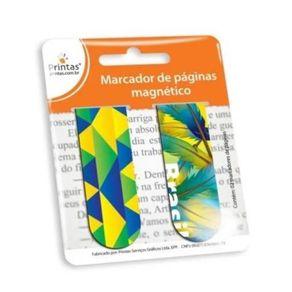 Marcador-de-Pagina-Brasil-Triangulos--EMAR0016