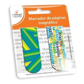 Marca-Paginas-Magnetico-Listas-EMAR0017