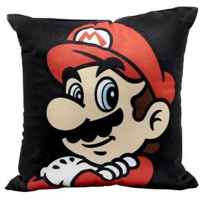 Almofada-Mario-World