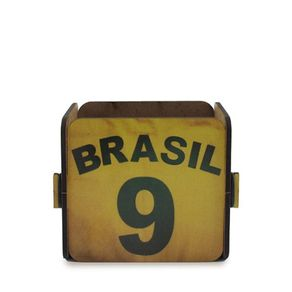 Porta-Treco-Brasil-EPTR0036