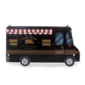 Porta-Treco-Food-Truck-EPTR0039-1