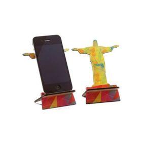 Porta-Celular-Cristo-Redentor-UPCE0012