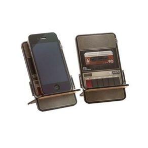 Porta-Celular-Gravador-UPCE0015