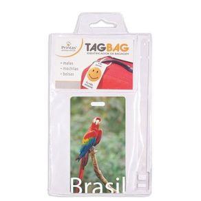 Identificador-de-Bagagem-Araras-UTAG0014-1