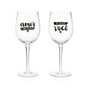Conjunto-de-Tacas-de-Vinho-Amor-Demais-LUDI0014