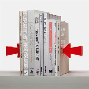 Aparador-de-Livros-Magnetico-Setas-DESE0011-1