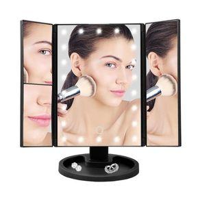 Espelho-Led-Magic-Mirror--para-maquiagem--DESE0003-1