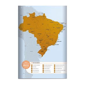 Mapa-do-Brasil-Raspadinha-DESE0009-1