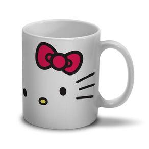 Caneca-Hello-Kitty-White---300ml-BAND0046-1