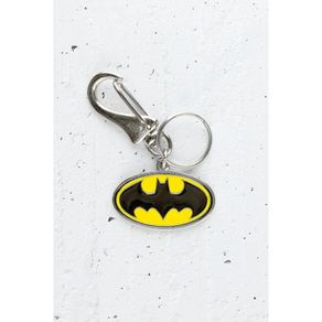 Chaveiro-Batman-Logo-BAND0011-1