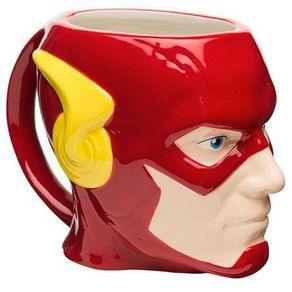 Caneca-The-Flash-3D-DC-Comics-1