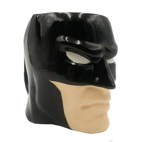 Caneca-Batman-3D-DC-Comics-3