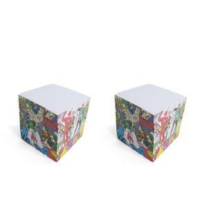 Bloco-de-Anotacoes-Cubo-Liga-da-Justica-Colorido-CRAW0014-1