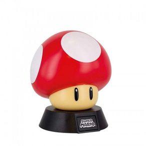Luminaria-Super-Mario-Mushroom-Light-ODER0827-1