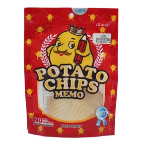 Potato-Chips-Memo-EBLN0011