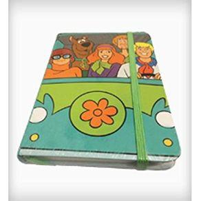 Caderneta-de-Anotacoes-Scooby-Doo-1
