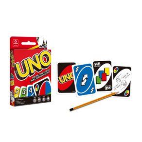 Jogo-cartas-Uno-Copag