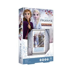Frozen_2_RoubaMonte_Package--1-