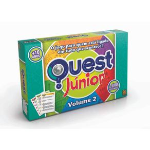 02975_Grow_Quest-Junior-2--2-
