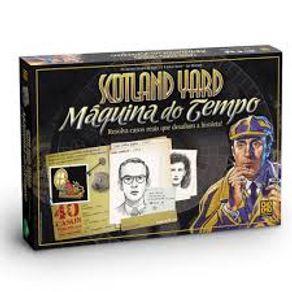 Scotland-Yard-Maquina-do-tempo-GROW0006-1