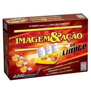 imagem-e-acao-no-limite-GROW0008-1