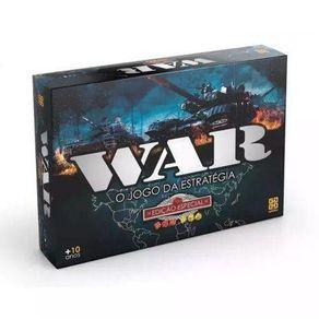 War-edicao-especial-GROW-0009-1