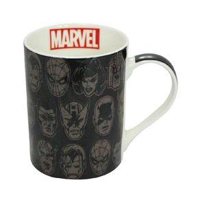 Caneca-Retro-Herois-Marvel-1