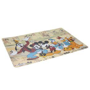 Jogo-Americano-Turma-Do-Mickey-1