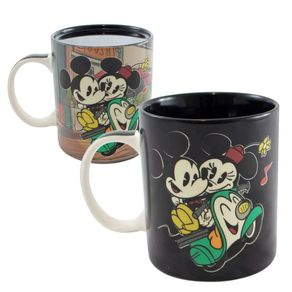 Caneca-Magic-Retro-Mickey-e-Minnie-Disney-1