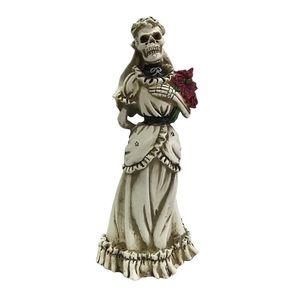 Caveira-Decorativa-Noiva-1