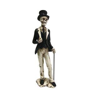 Caveira-Decorativa-Cavalheiro-1