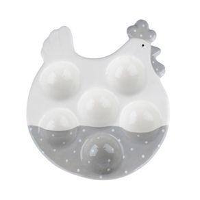 Bandeja-P--Ovos-Galinha-Ceramica-1