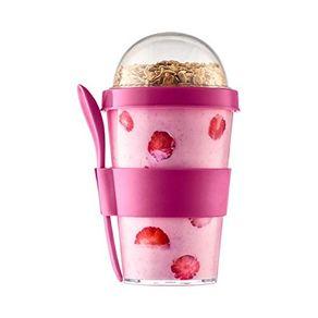 Iogurteira-Plastica-com-Colher-1