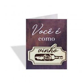 Ima-Cartao-Vinho-1
