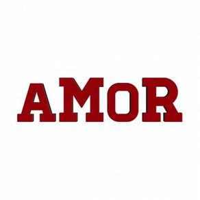 Letras-Decor-Amor-1