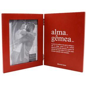 Livro-Porta-Retrato-Alma-Gemea-Definicao-1