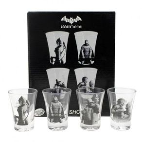 Conj-Kit-Shot-c-4-pecas-batman-Arkham-City-1