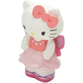 Cofre-Hello-Kitty-1