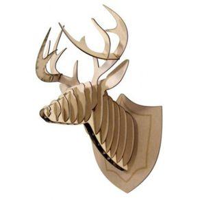 Trofeu-de-parede-cervo-1