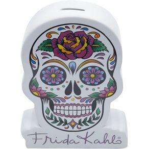 Cofre-Caveira-Frida-Khalo-1