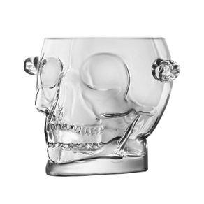 Balde-de-Gelo-Vidro-Skull-1