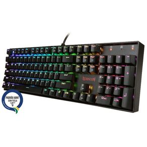 Teclado-Mecanico-Redragon-Mitra-K551-RGB-Switches-BLUE-ABNT2-1