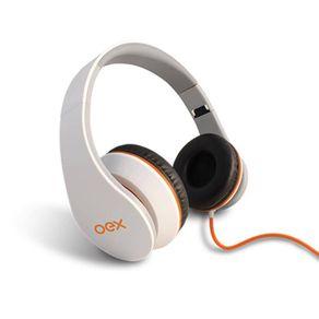 Headset-Sense-OEX-Branco-1