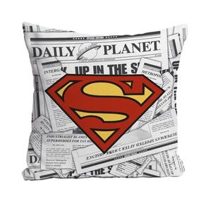 Capa-para-Almofada-Superman-Retro-DC-Comics-1