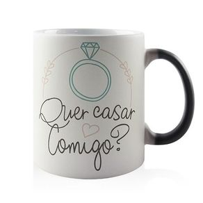 Caneca-Magica-Quer-Casar-Comigo-1