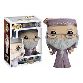 Funko-Pop--Albus-Dumbledore--15-Harry-Potter-1