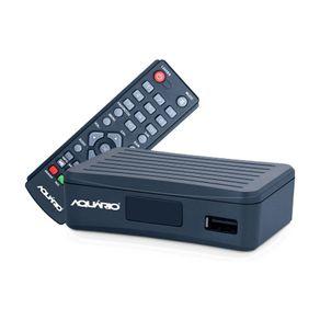 Conversor-e-Gravador-Digital-Full-HD-DTV---4000---Aquario-1