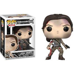 Funko-Pop--Lara-Croft--333-Tomb-Raider-1
