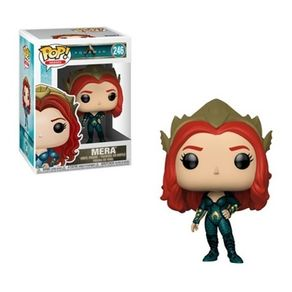 Funko-Pop--Mera-Aquaman--246-DC-Comics-1